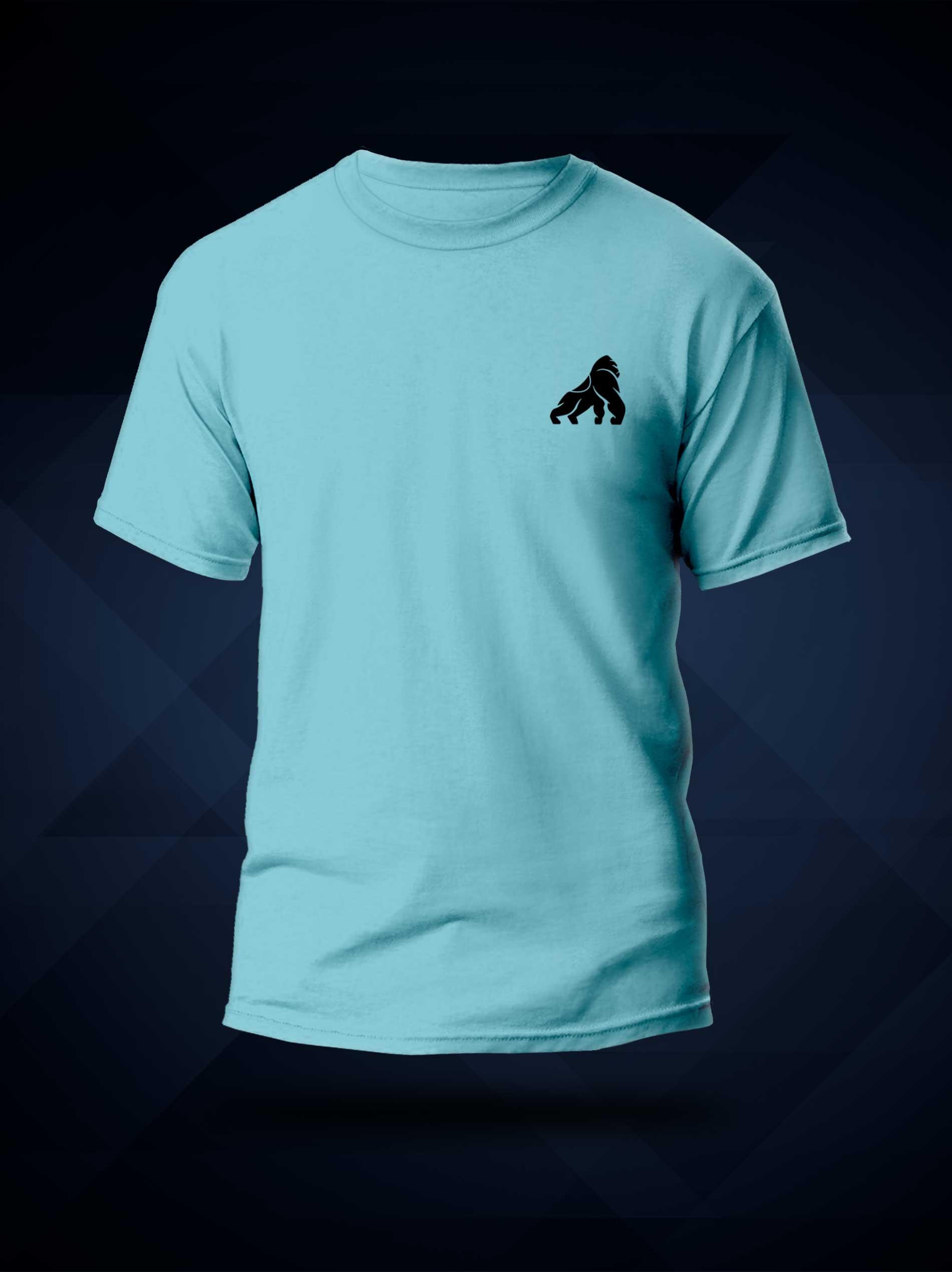 blue-tshirt-min