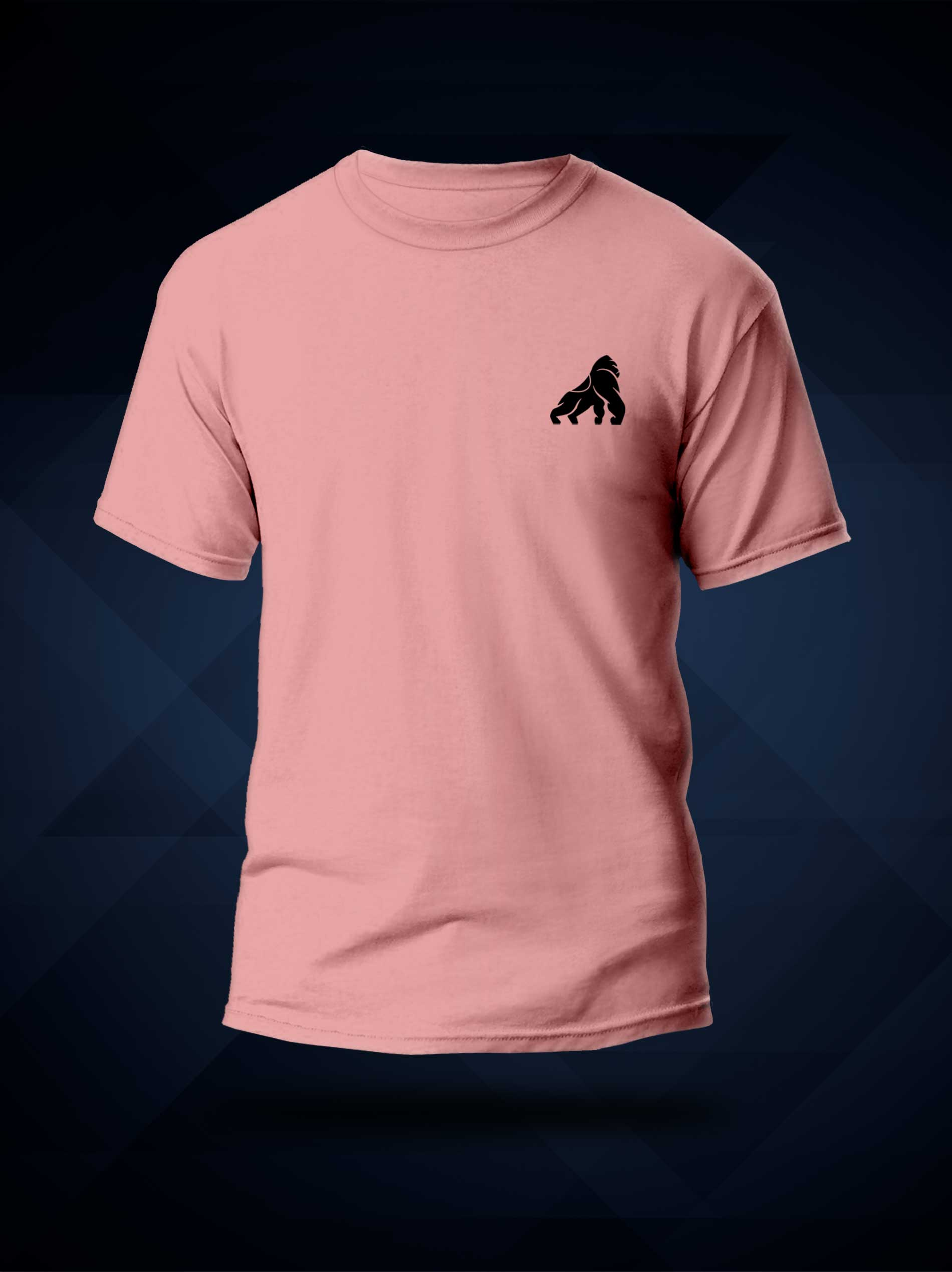 pink-tshirt-min