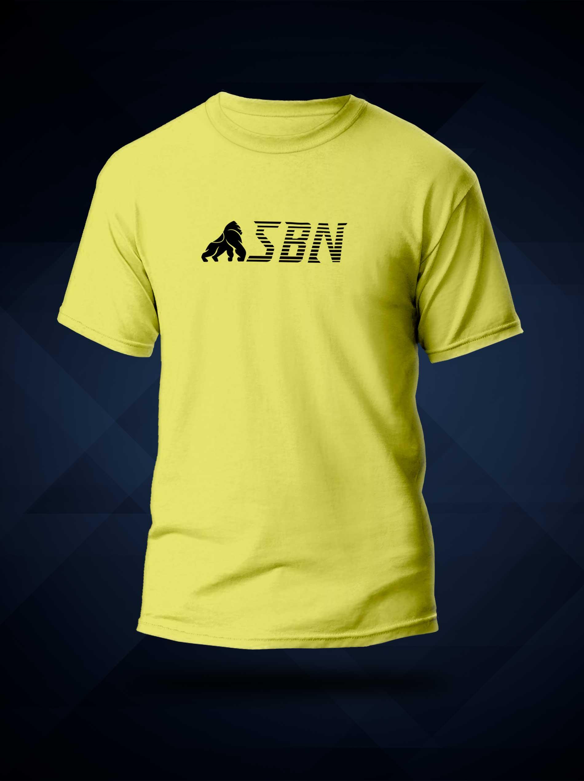 yellow-tshirt-min